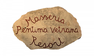 Masseria Pentima Vetrana